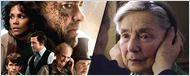 """TIME Magazin kürt """"Cloud Atlas"""" zum schlechtesten und """"Liebe"""" zum besten Film des Jahres"""