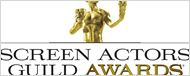 """Screen Actors Guild Awards""-Nominierungen mit einigen Überraschungen"