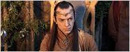 """US-Charts: """"Der Hobbit"""" mit neuem Rekord, für """"Die Hüter des Lichts"""" und """"Lincoln"""" bleiben nur die Plätze zwei und drei"""