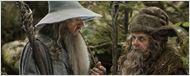 """Deutsche Charts: """"Der Hobbit"""" stürmt die Spitze; """"Skyfall"""" knackt die sieben Millionen"""