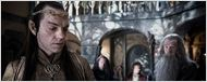 Deutsche Charts: &quot;Der Hobbit&quot; weiter ganz oben, &quot;Jack Reacher&quot; steigt auf Platz drei ein