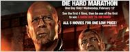 &quot;Stirb langsam&quot;-Marathon: Gleich f&#252;nf Mal John McClane im Trailer zu &quot;Stirb langsam 1 &#8211; 5&quot;