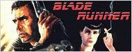 """""""Blade Runner 2"""": Rachael-Darstellerin Sean Young macht neue Hoffnung für Fortsetzung"""