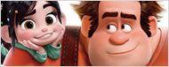 """""""Ralph reichts"""" auf Oscarkurs mit großem Erfolg beim Animationsfilmpreis """"Annie Awards"""""""