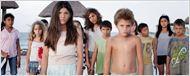"""Neuer Trailer zum mexikanischen Horror-Thriller """"Come out and Play"""" mit mordenden Kindern"""
