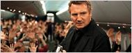 "Liam Neeson soll für Seth MacFarlanes ""A Million Ways to Die in the West"" zum Outlaw werden"
