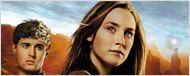 """""""Seelen"""": Neuer knackiger Trailer zur Sci-Fi-Romanze mit Saoirse Ronan und Diane Kruger"""