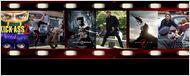 Die zehn besten Trailer der Woche (30. März 2013)