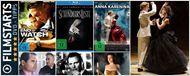 Die FILMSTARTS-DVD-Tipps (7. bis 13. April 2013)
