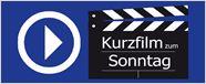 """Kurzfilm zum Sonntag: """"Night Fishing"""" von """"Stoker""""-Regisseur Chan-wook Park"""