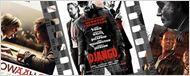 Die 30 erfolgreichsten Filme 2013 in Deutschland (erstes Quartal)