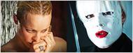 """Zwei exklusive Charakter-Poster zu Brian De Palmas """"Passion"""" mit Rachel McAdams und Noomi Rapace"""