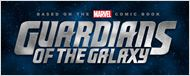 "Troma-Trash-Legende Lloyd Kaufman übernimmt Rolle in Marvels ""Guardians Of The Galaxy"""