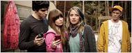 """Neuer Trailer zum 3D-Horror-Thriller """"Lost Place"""" mit """"Türkisch für Anfänger""""-Star Josefine Preuß"""