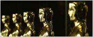 Oscars 2014: Neun Filme in der Vorauswahl für den deutschen Oscar-Beitrag