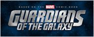 "Weiterer Casting-Zuwachs bei ""Guardians of the Galaxy"": Gregg Henry an Bord"