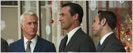 """Finale Staffel von """"Mad Men"""" wird geteilt: Don Draper und Co. erhalten eine Folge mehr, um sich zu verabschieden"""