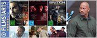 Die FILMSTARTS-DVD-Tipps (6. bis 12. Oktober 2013)