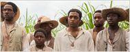 """Golden Globes 2014: """"12 Years A Slave"""" und """"American Hustle"""" als beste Filme ausgezeichnet"""