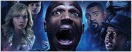 """""""A Haunted House 2"""": Auch im zweiten Trailer zur Geisterhaus-Parodie """"Ghost Movie 2"""" spukt es"""
