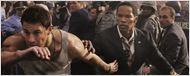 """DVD-Charts: Roland Emmerichs Action-Sause """"White House Down"""" ist der meistverkaufte DVD-Titel der Woche"""