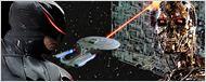 20 Sci-Fi-Szenarien im Test: Wie exakt haben diese Filme die Zukunft vorhergesehen?