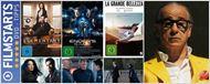 Die FILMSTARTS-DVD-Tipps (2. bis 8. März 2014)