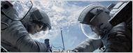 """DVD-Charts: Oscar-Abräumer """"Gravity"""" verteidigt seine schwerelose Führung vor der animierten Konkurrenz"""