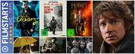 Die FILMSTARTS-DVD-Tipps (6. bis 12. April 2014)