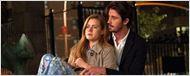 """""""Lullaby"""": Neuer Trailer zum Drama mit Garrett Hedlund, Amy Adams und Richard Jenkins"""