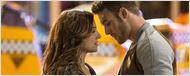 """""""Step Up: All In"""": Neuer Trailer zum fünften Teil der Tanzfilmreihe"""