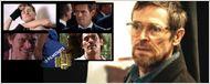 Die 10 erfolgreichsten Filme mit... Willem Dafoe