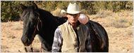 """Erster Trailer zum Drama """"Frontera"""" mit Ed Harris und Eva Longoria"""