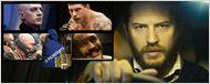 Die 10 erfolgreichsten Filme mit Tom Hardy