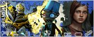 Die Lieblings-Games der FILMSTARTS-Redaktion: Juni 2014