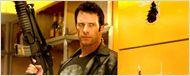 """Thomas Jane ermittelt im Sci-Fi Thriller """"The Expanse"""" im Verschwinden einer jungen Frau"""