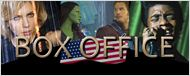 Kinocharts USA: Die Top 10 des Wochenendes (1. bis 3. August 2014)