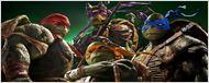 """""""Teenage Mutant Ninja Turtles"""": Vorstellung der Schildkröten im neuen Trailer zum Actioner"""