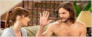 Geldrangliste 2014: Ashton Kutcher ist der bestbezahlte männliche Serien-Star