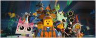 """DVD-Charts: """"The Lego Movie"""" setzt sich spielend an die Spitze"""