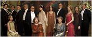 """""""Downton Abbey"""": Erster Trailer zur fünften Staffel der Drama-Serie über die britische Adelsfamilie Crawley"""