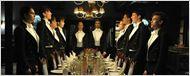 """Arrogante Elitestudenten und ausschweifende Partys: Deutscher Trailer zum britischen Drama """"The Riot Club"""""""