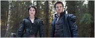 """Update zu """"Hänsel und Gretel: Hexenjäger 2"""": Drehbuch für Fortsetzung ist laut Autor Tommy Wirkola fertig"""