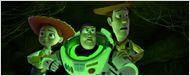 """""""Toy Story of Terror"""": Neuer Trailer zum Halloween-Special von Pixar zur DVD-Veröffentlichung"""