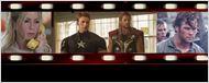 Die 15 besten Trailer der Woche (25. Oktober 2014)
