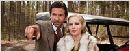 """""""Serena"""": Neuer Trailer zum Drama von Susanne Bier mit Bradley Cooper und Jennifer Lawrence"""