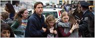"""""""World War Z 2"""": Drehbuchautor Steven Knight über die Fortsetzung des Zombie-Thrillers mit Brad Pitt"""
