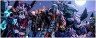 """""""Suicide Squad"""": Joel Edgerton, Jon Bernthal und Joe Manganiello neue Kandidaten für Rollen in Comic-Verfilmung mit Jared Leto als Joker"""