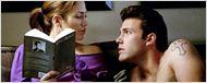 20 Filme, die Kinokarrieren (beinahe) ruinierten