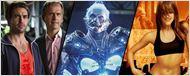 Die 30 größten FILMSTARTS-1-Sterne-Hits